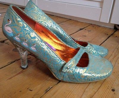 Split Pumponality Aguileras Shoe Choices by 61 Best Images About Irregular Choice On