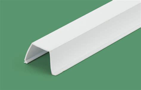 vinyl glazing bead 55 194 6 6 white vinyl glazing bead florida extruders