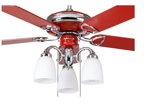 walmart ceiling fans with remotes chrome ceiling fan with remote control modern ceiling fan
