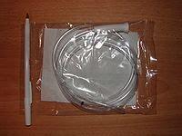 nasogastric intubation the full wiki