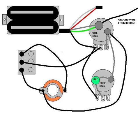 dimebucker wiring diagram free wiring diagrams