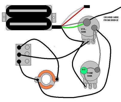 guitar wiring diagram kill switch wiring diagram 2018