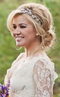 Hairstyles great gatsby hairstyles and vintage wedding hairstyles