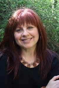 Sue Bentley Children S Literature Interest With Sue