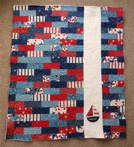 Nautical Quilts Nautical Quilt Quilts