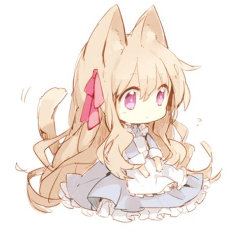 chibi girls a cute 1546584749 386 best images about chibi chibi chibi video game characters anime characters manga