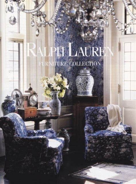 home interiors collection 17 best images about ralph lauren interiors on pinterest