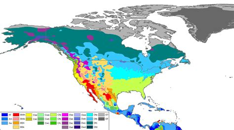 map of america that can be edited climate zones map climatezone maps of the united states