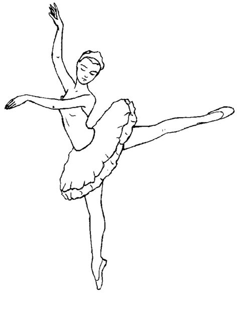 ballerina coloring pages for adults disney princess coloring pages com scicomnyc com