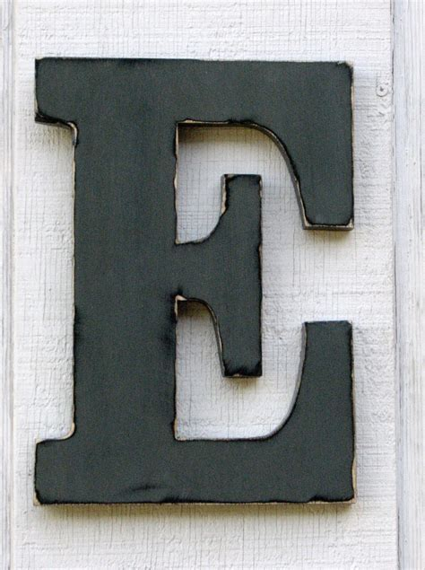 Decor Letters by Baby Nursery Decor Wood Wooden Letters Wall Letters Baby Room