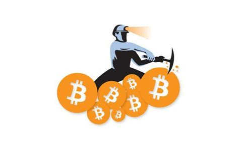 best way to mine bitcoins the 25 best bitcoin mining 100 images best bitcoin