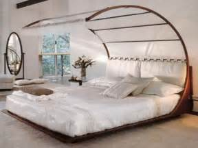 unique amp beautiful canopy beds bedroom with bed pictures pin pinterest