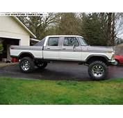 78 Ford F250 Crew Cab For Sale  Autos Post
