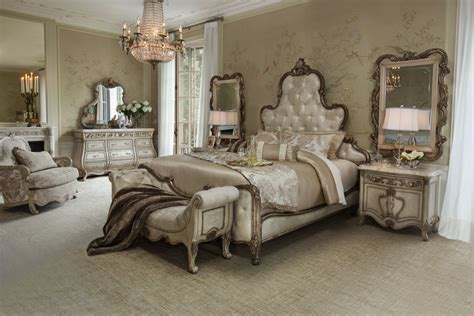 aico bedroom furniture aico platine de royale chic bed collection aico bedroom