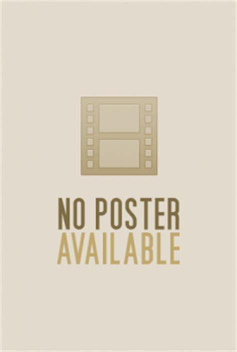 assistir filme sherlock jr completo assistir sherlock holmes 3 2017 online gr 225 tis dublado