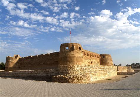 Bahrain Address Finder Great Walks Bahrain Bahrain101