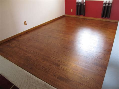 duraseal colors duraseal hardwood floor stain floor matttroy