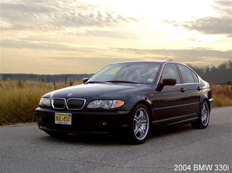 books on how cars work 2004 bmw 325 instrument cluster 2004 bmw 330i road test carparts com