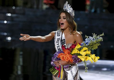 We A Miss Universe Contestant 7 lessons we can learn from steve harvey the miss