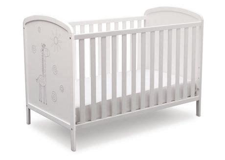 Delta Martine Sleigh Crib by Delta Crib Delta Martine Crib Picture Ideas Fabio