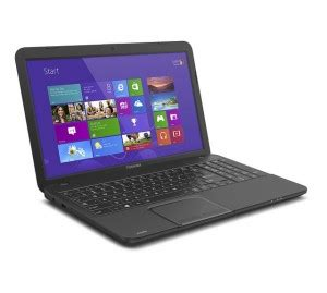 toshiba updates laptop offerings for 2013 legit reviews