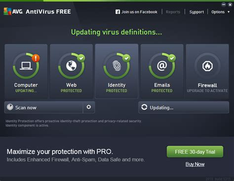 mobile virus scanner free avg antivirus free