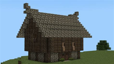 medieval house design medieval house design minecraft project