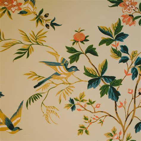 classic bird wallpaper 60 wallpaper designs jpg png psd design trends