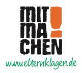 Aufkleber Drucken Freiburg by Elternklagen De Postkarten Aufkleber