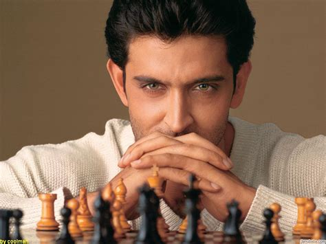hd wallpapers desktop wallpapers p hrithik roshan
