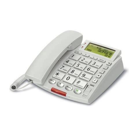 telecom uffici telefono fisso casa ufficio domestico sirio telecom
