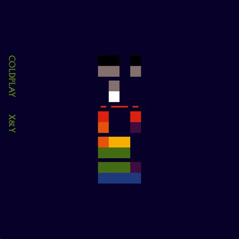 free download mp3 coldplay album x y file xycoverbig png wikipedia
