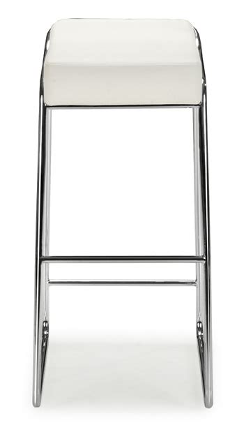 Dimensions Innovation For Living Bar Stool by Wedge Bar Stool