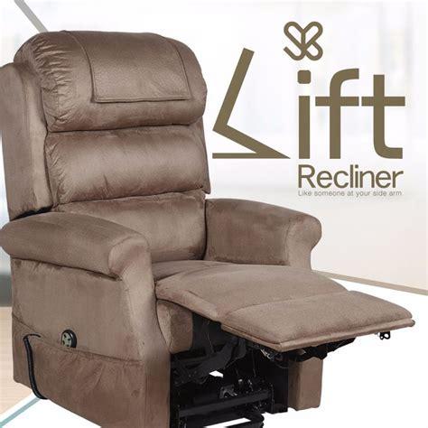 best sofa for elderly 35 best elderly recliner sofa chair images on