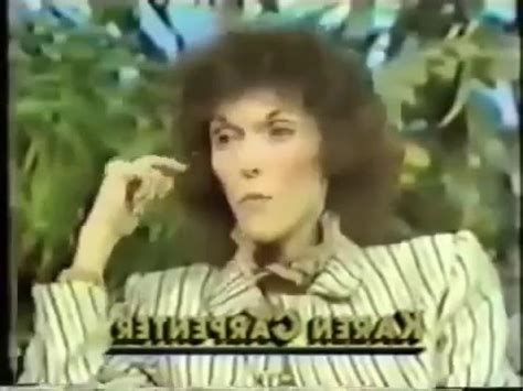 karen carpenter anorexia before and after karen carpenter at her anorexic worst anorexia nervosa
