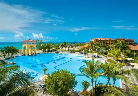 sandals all inclusive whitehouse luxury hotel in jamaica book an all inclusive