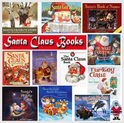 how will santa get in books favorite santa claus picture books for the holidays kidssoup