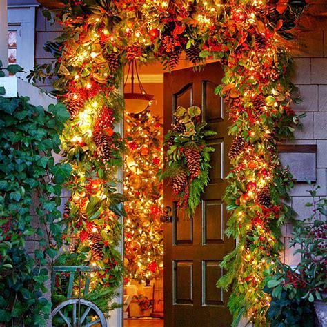 Weihnachtsdeko Fensterbank Englisch by Weihnachtsdekoration Drau 223 En Schm 252 Cken Sie Ihren