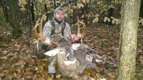 360 best target images on pinterest deer hunting gun 360 best images about whitetail hunting on pinterest