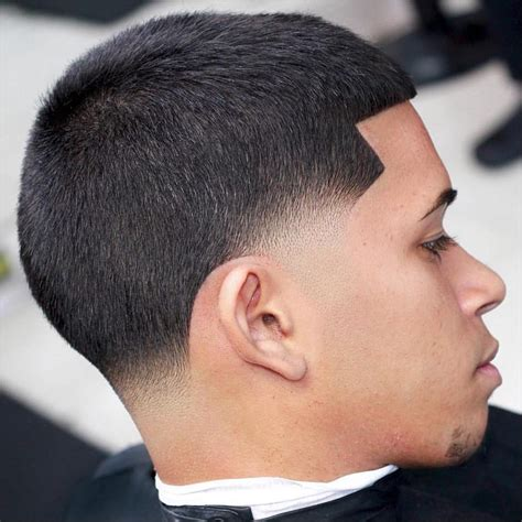 different haircuts for ricans puerto rican haircut hairstyles ideas pinterest
