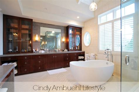 glamorous bathroom ideas glamorous bathroom ideas