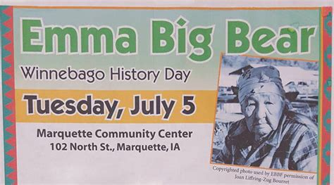 learn about clayton county s rich history with big