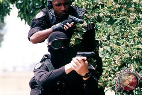 Pasukan Payung Amerika Serikat pasukan israel tewaskan warga amerika serikat antara news