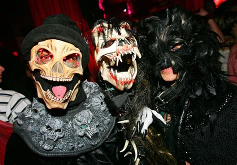 adult halloween party best 2014 halloween parties for adults in los angeles