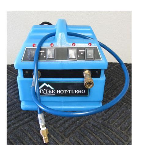 In Line Water Heater For Carpet Cleaner   Carpet Vidalondon