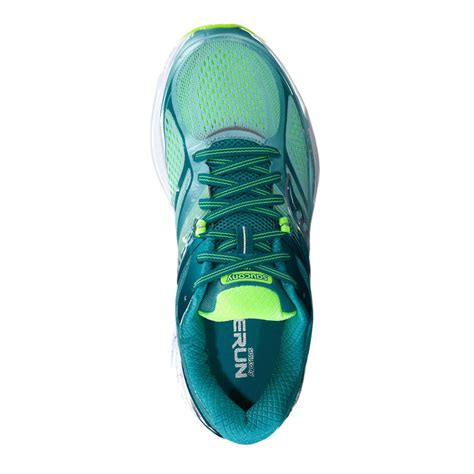 green running shoes womens cheapest saucony guide 10 womens running shoes ss17
