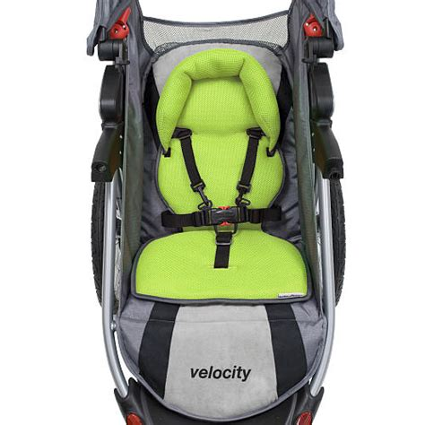 baby trend car seat hook up review strollers 187 archive 187 baby trend velocity