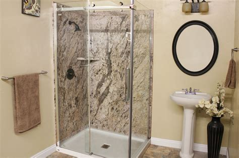 marble sheets for bathroom stone bathroom wall panels 1000 ideas about stone