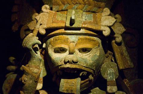 como era el arte de los mayas cultura arte danza y arquitectura
