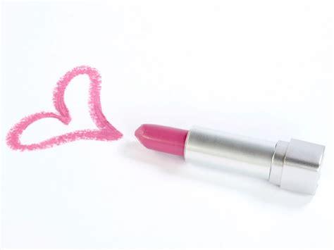 Lipstik Trisia shebang